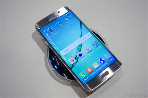 Handphone Samsung J8 canadian pricing for the galaxy s6 and galaxy s6 edge
