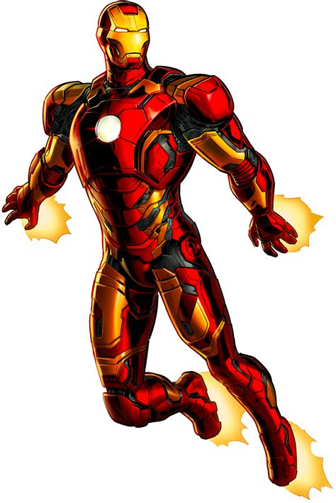 printable iron man comics iron man aou by alexiscabo1 on deviantart