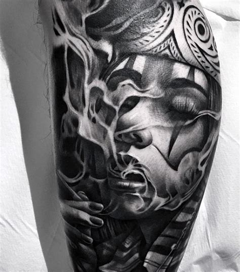 japanese smoke tattoo designs smoke tattoos designs ideas and meaning tattoos for you