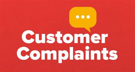 product reviews how tos deals and the latest tech news cnet why customer complaints are good for your business