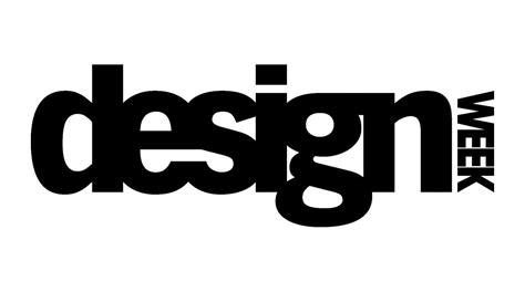 design week google logo press tipple tails fruit cake buy cake online