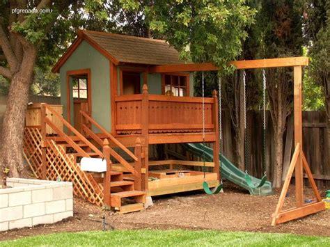 planos de casas de madera gratis casas de madera lecidefcom casas de madera lecidefcom