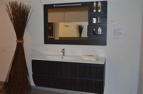 cerasa bagni prezzi cerasa bagno prezzi ispirazione interior design idee