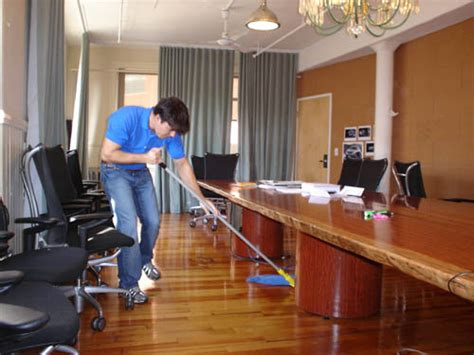 Office Cleaners by Cleaning Company Cleaning Services Janitorial Cleaning