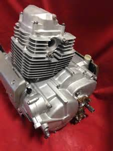 Rebuilt Honda Engines Rebuilt Honda Trx 350 Engine Trx 350 Atv Nflow