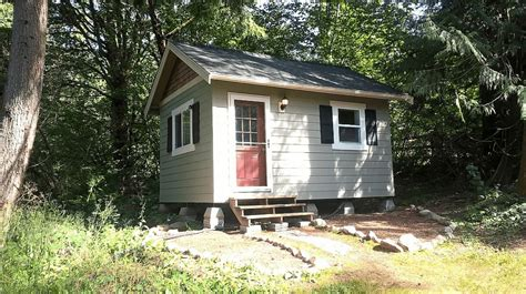 house movers washington state tiny houses for sale in washington state right now tiny house blog