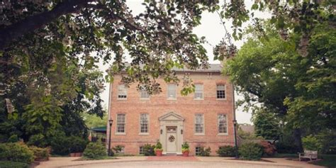 william and mary alumni house william and mary alumni house weddings get prices for wedding venues