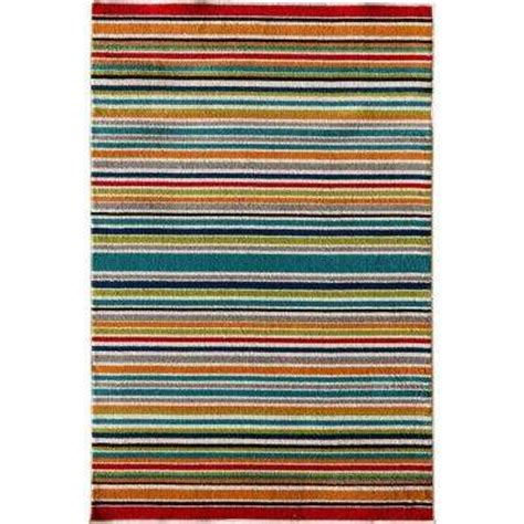 5 X 7 Outdoor Rugs 5 X 7 Outdoor Rugs Rugs The Home Depot
