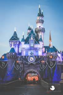 wallpaper iphone 6 tomorrowland fall in love with our free set of disneyland wallpapers