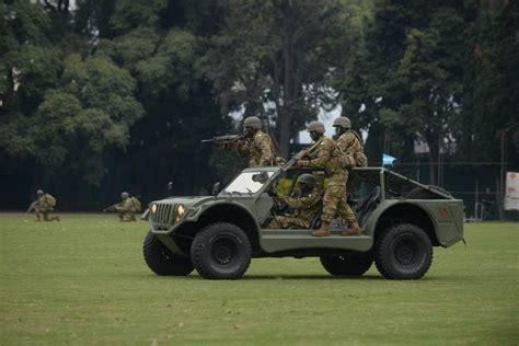 aumento fuerzas armadas 2016 argentina aumento de las fuerzas armadas argentinas 2016