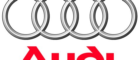 audi logo vector audi logo vectors free