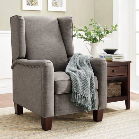 cuero tx walmart better homes and gardens grayson sofa with nailheads and