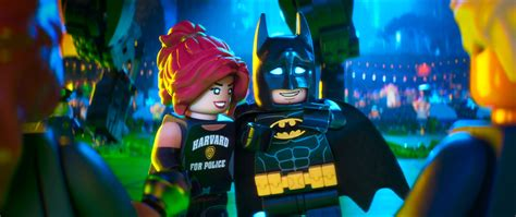 cinema movies the lego batman movie 2017 lego batman il film sentieri del cinema