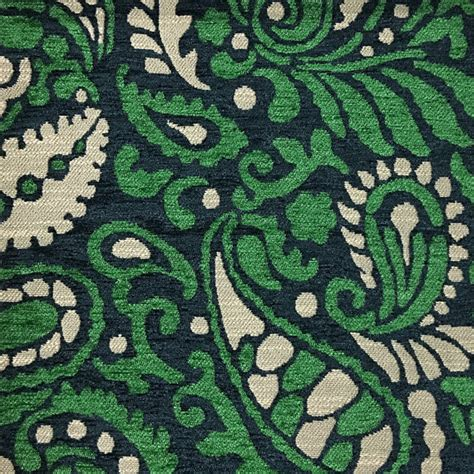 upholstery fabrics sydney upholstery fabric sydney emerald textured chenille