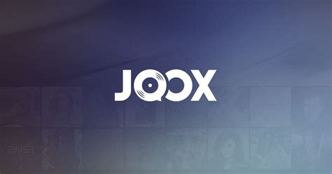 menyimpan lagu  joox menjadi mp android