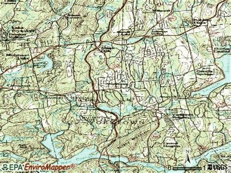 field home holy comforter yorktown new york ny 10598 profile population maps