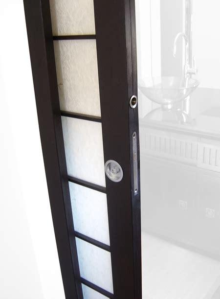 porte scorrevoli stile giapponese porte scorrevoli o scomparsa sia per interni esterni