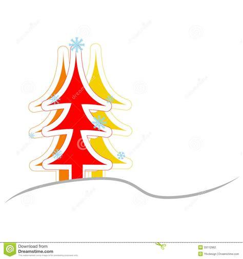 lista de ganadores de navidad millonaria coppel 2015 mejor conjunto resultados navidad millonaria coppel 2015 lista de