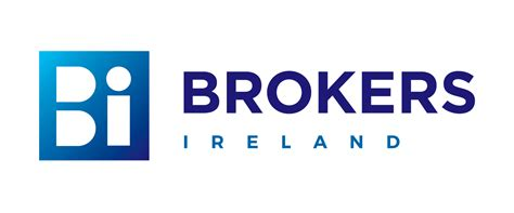 Insurance Brokers Ireland by Brokers Ireland Promoting Supporting Representing