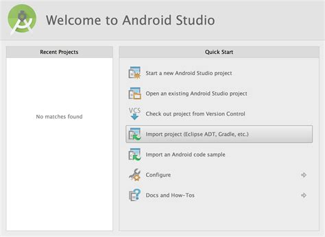 tutorial android studio chat android listview tutorial new study club