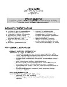 payroll manager resume templates - Payroll Manager Resume