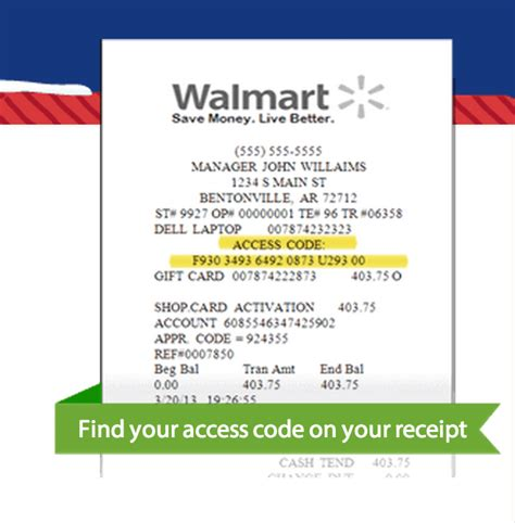 walmart protection plan phone number 28 images