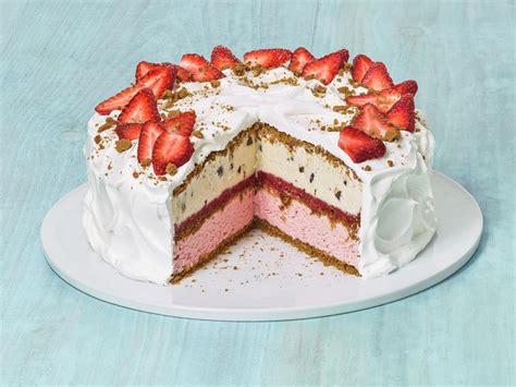 icecream cake mix and match cake recipes dinners and easy