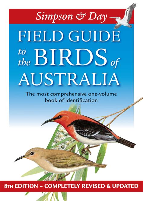 Photographic Guide To The Birds Of Javan Montane Forest Gn Halimun Par field guide to the birds of australia 8th edition