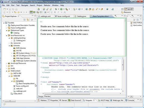 java code review template java code review document template web search zupalive