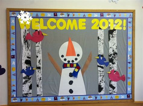 educational themes for january 27 best january bulletin boards images on pinterest