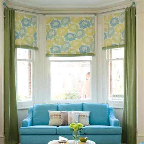 best curtains for bay windows 25 best ideas about bay window treatments on