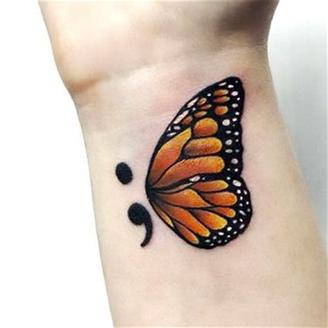 tattoo ideas new beginnings 1000 ideas about new beginning on
