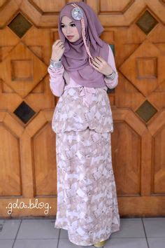 Ghaida Gamis 1000 images about fashionista