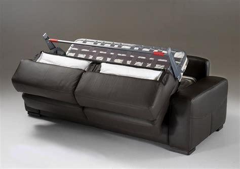 meuble largeur 20 cm 4375 acheter votre canap 233 convertible 2 ou 3 places 16