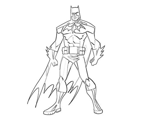 cool batman coloring pages batman printable coloring home