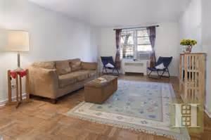 2 bedroom n manhattan apartment for sale beautiful 2