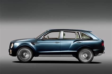 bentley bentayga 2016 price 2016 bentley bentayga suv price and pictures