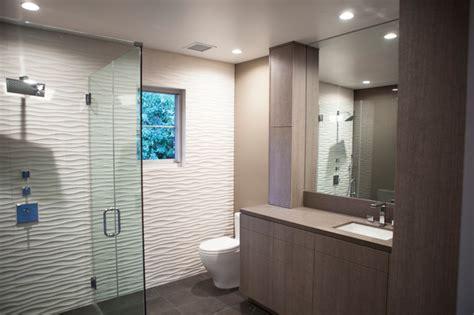 wavy bathroom tile wavy bathroom tile tile design ideas