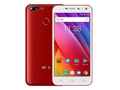 Hp Oneplus Paling Murah spc l53 selfie hp selfie murah 2018 ponsel 4g murah review hp android