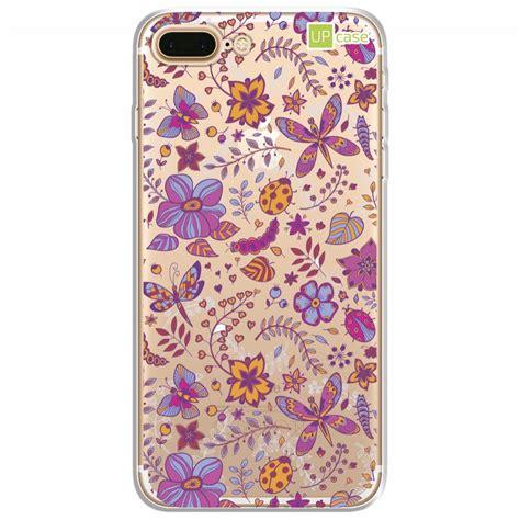 capa capinhas para celular iphone 7 plus m 227 o de fatima up mundo capas para celular