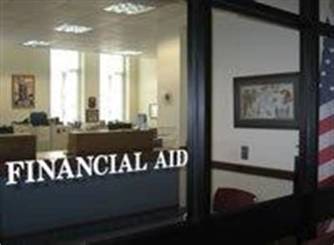 Fafsa Office by Welcome Financial Aid Autos Weblog