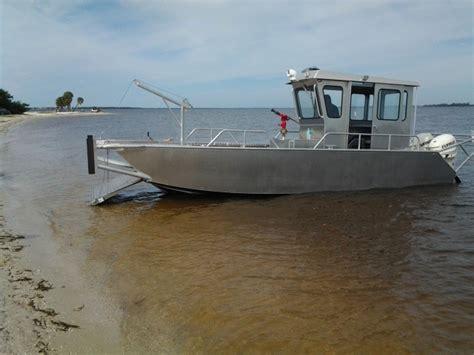aluminum boat trailers houston used aluminum boat trailers texas 2 free boat plans top