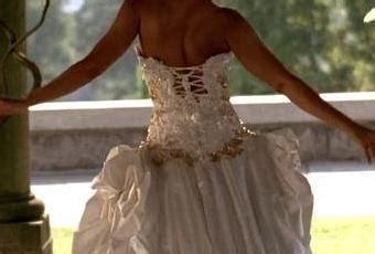 Wear Beyonce's Wedding Dress At Your Wedding!   Paperblog