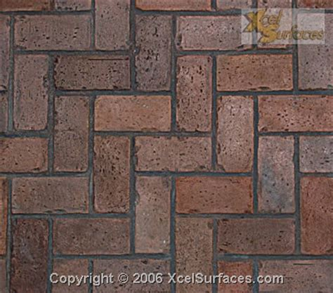 c pattern brick xcel surfaces 187 patterns and textures