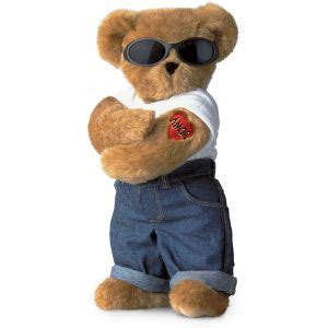 beruang  koleksi gambarnya  lucu gambar hidup