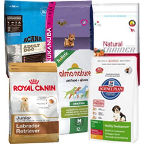 alimenti secchi per cani crocchette per cani e alimenti secchi cani bitiba it