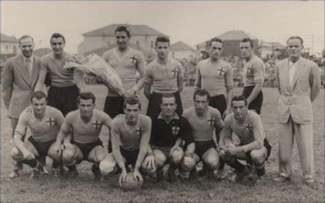 chicco fulvio testi file alessandria calcio serie b 1945 46 jpg