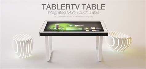 Home Design For Mac Download by Tablertv Touch Screen Table For Business Entertainment