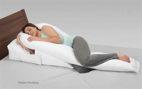 Pillow For Reflux gerd is a common complaint with indigestion how do you
