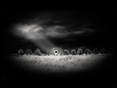 imagenes en blanco y negro wallpaper wallpapers blanco y negro taringa